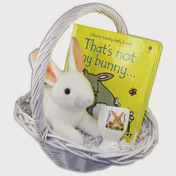 Easter gift guide twin mummy and daddy easter gift guide negle Images