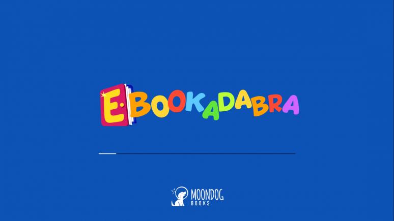 Ebookadabra